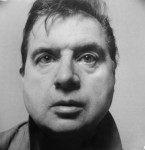 Francis Bacon à Rome, suite…