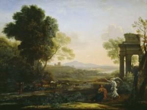 «Raturer outre» d'Yves Bonnefoy : un recueil de sonnets ?