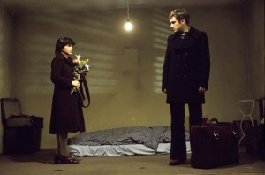 Le surendettement chez Balzac et…Fassbinder