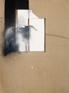 Francis Bacon à Monaco